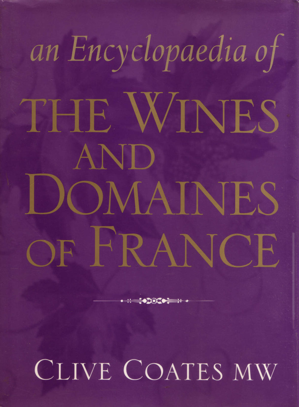 the_wines_and_domaines_of_france.jpg