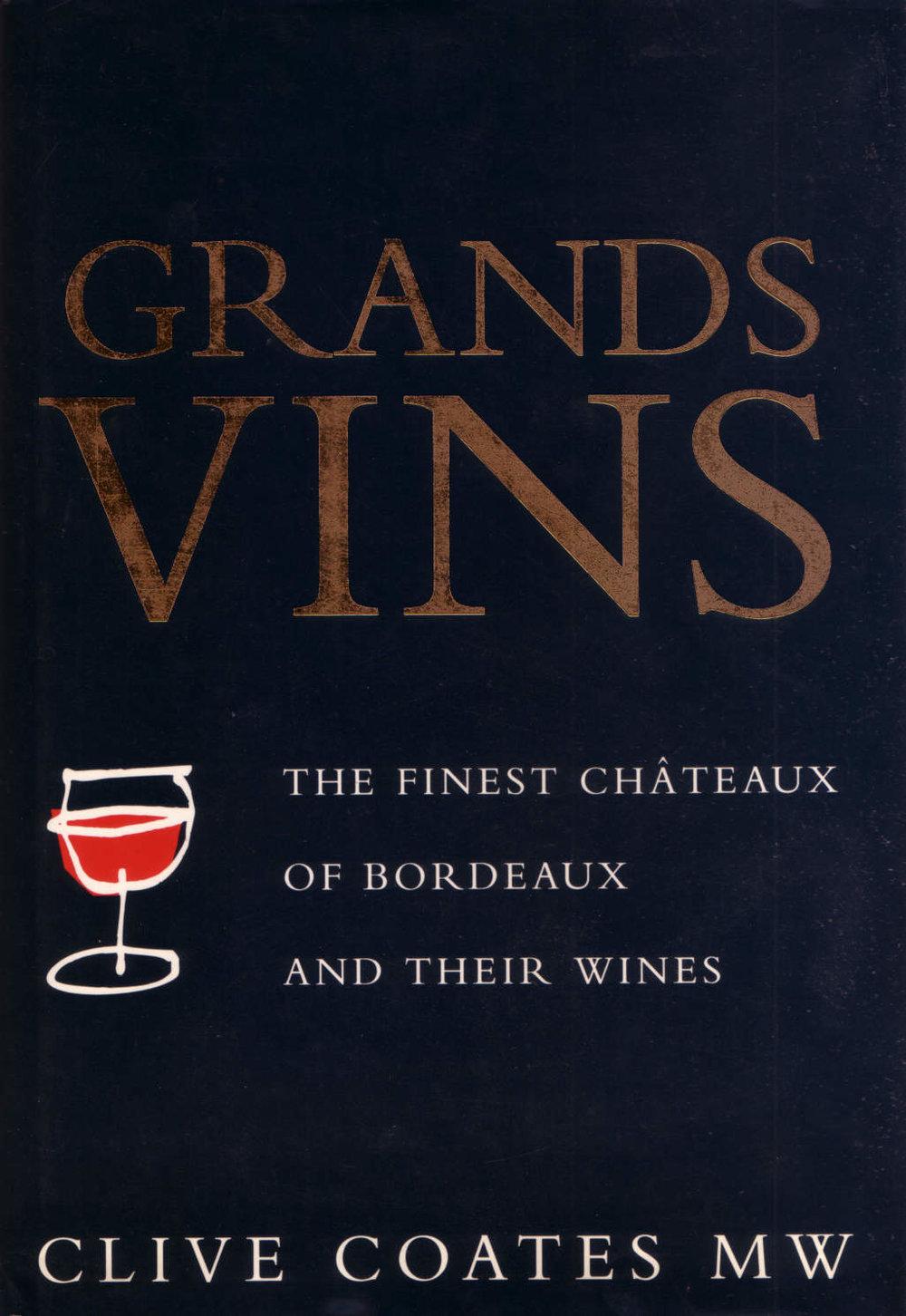 grand_vins.jpg