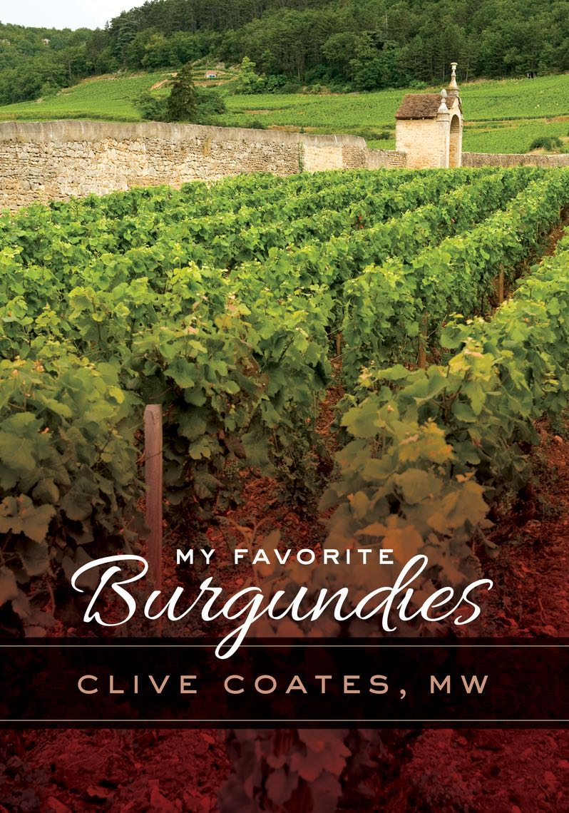 my-favorite-burgundies-b.jpg
