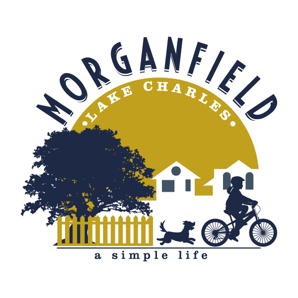 MorganField