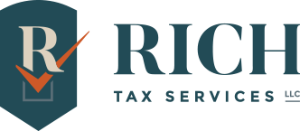 Rich Tax Service, LLC