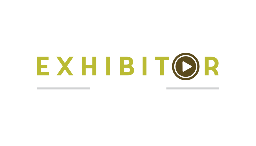 Exhibitor_Videos.png