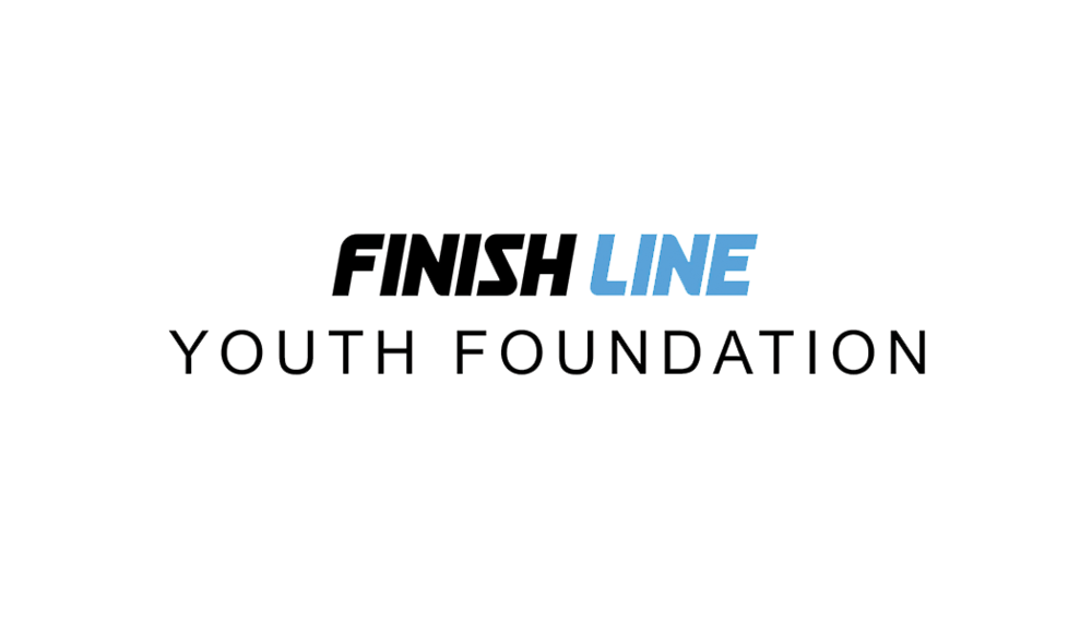Finish_Line_YF.png