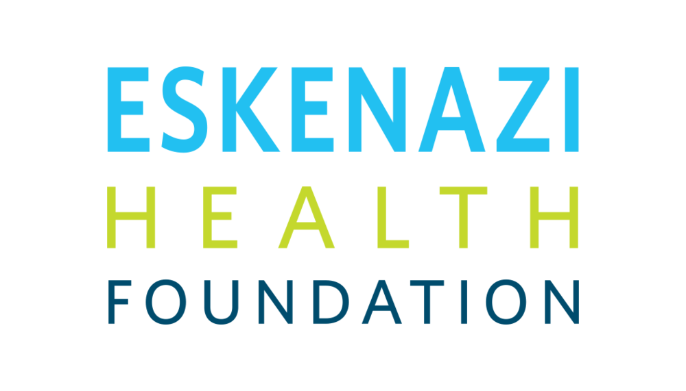 Eskanazi_Health_Foundation.png