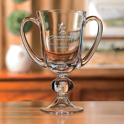 Tournament Cup Award.jpg