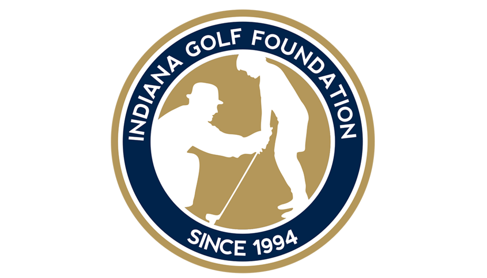 Indiana_Golf_Foundation.png