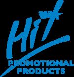 Hit_Promo_Logo.png