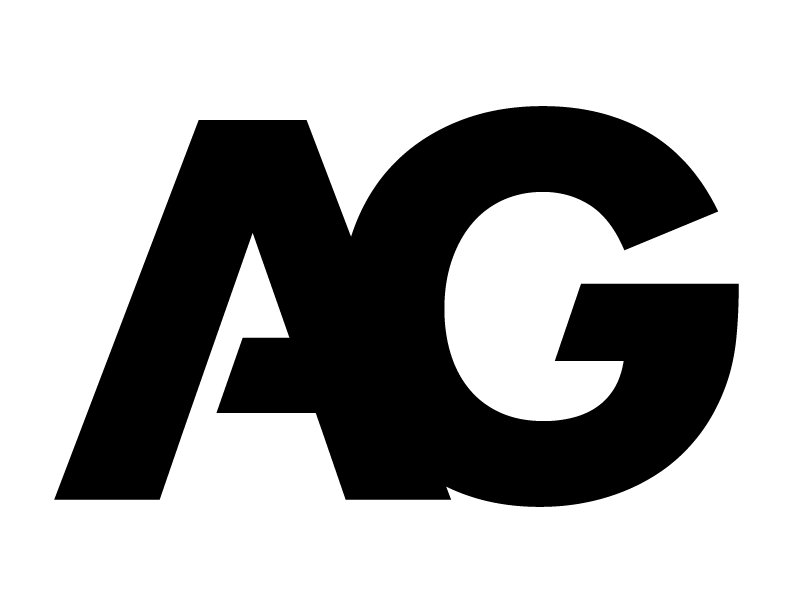 AG | Promo | Apparel | Golf