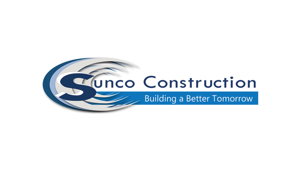 Sunco_Construction.png