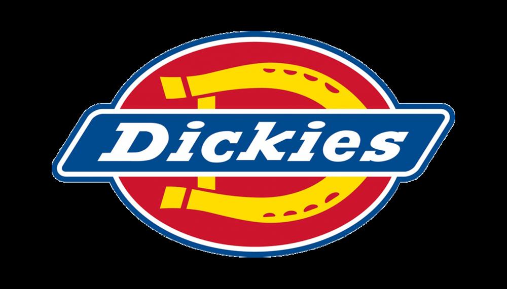 Dickies.png