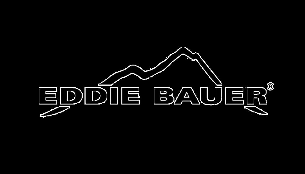 Eddie_Bauer.png