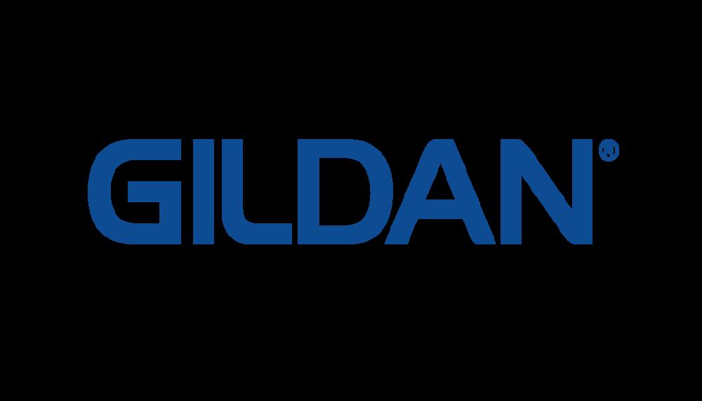 Gildan.png