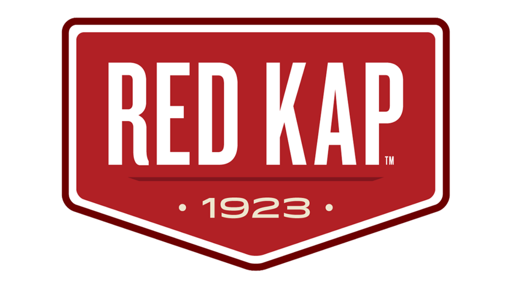 Red_Kap.png