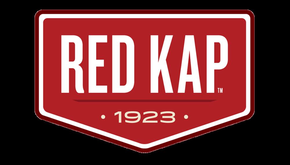 Red_Kap.png