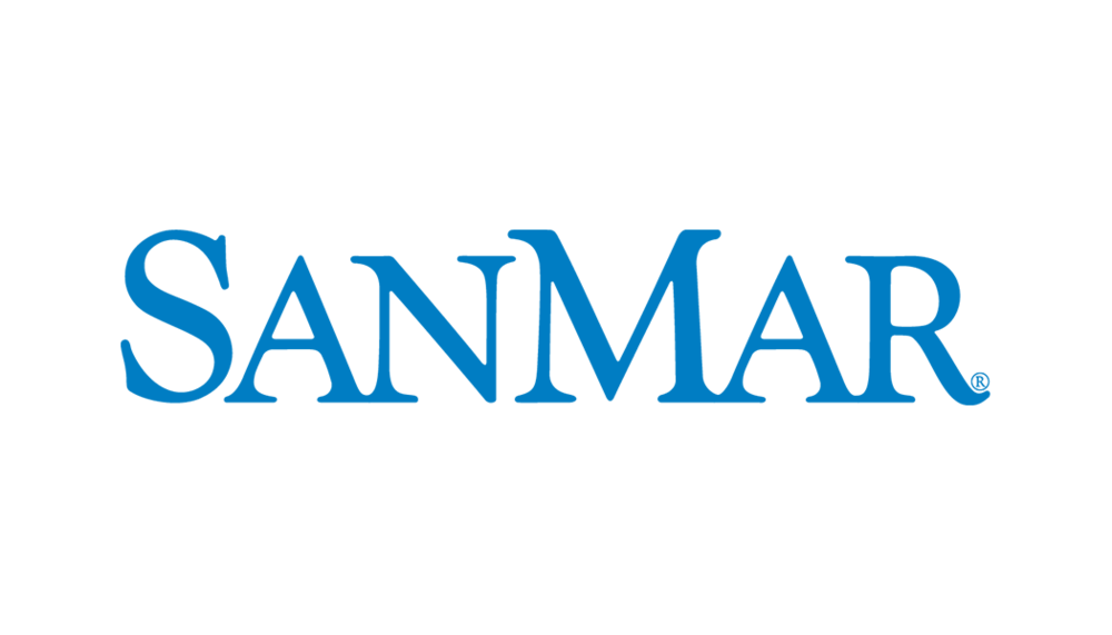 Click to Search the full sanmar catalog