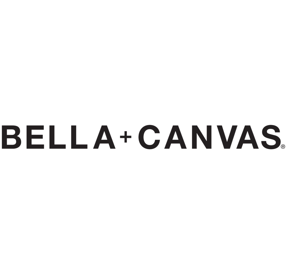 Bella Canvas.png