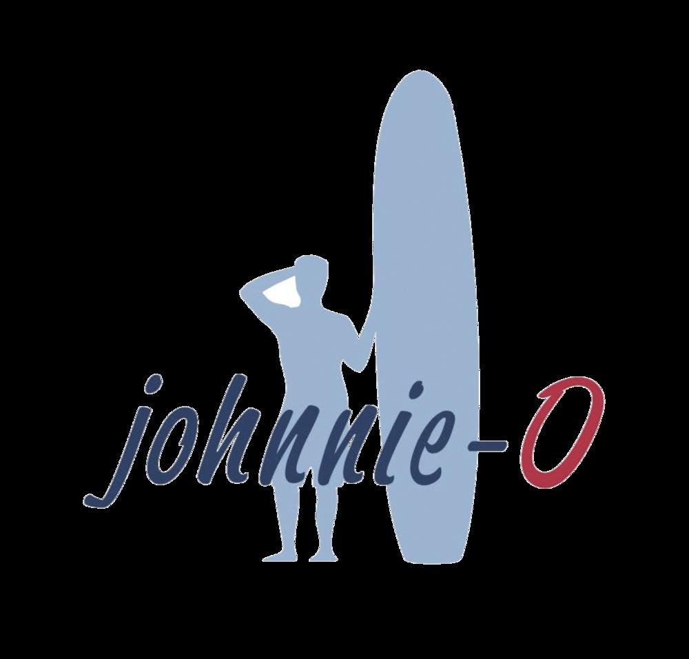 Johnnie O.png