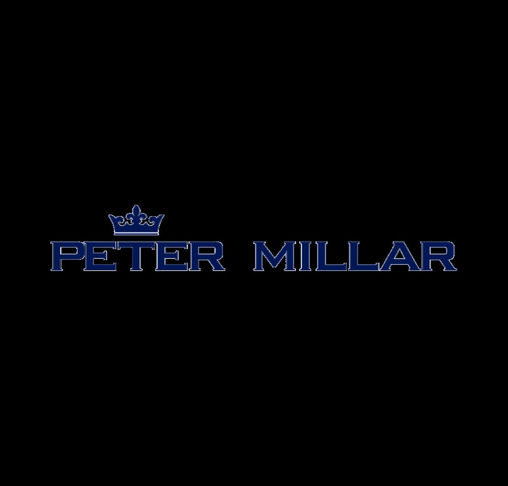 Peter Millar.png