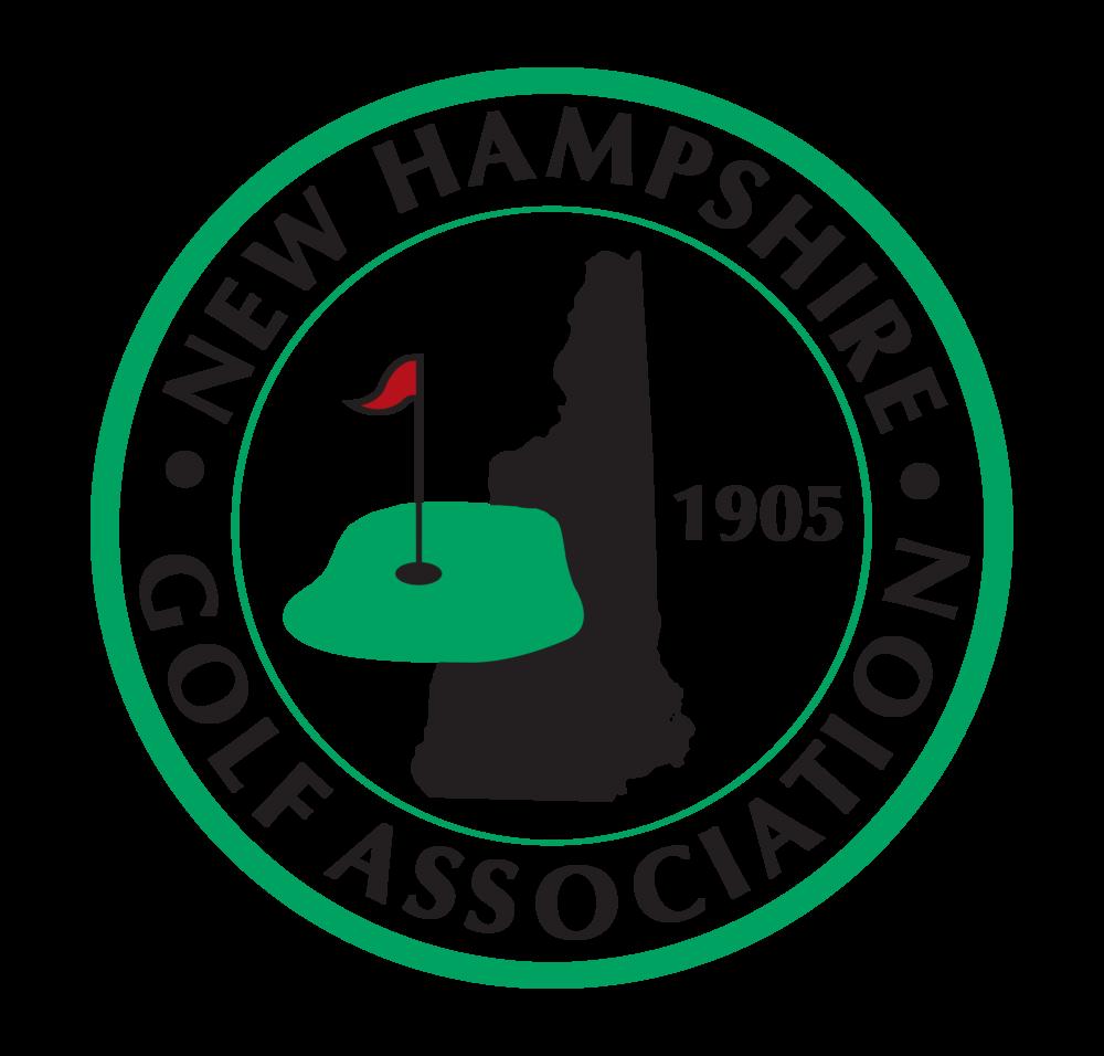 NHGA logo.png