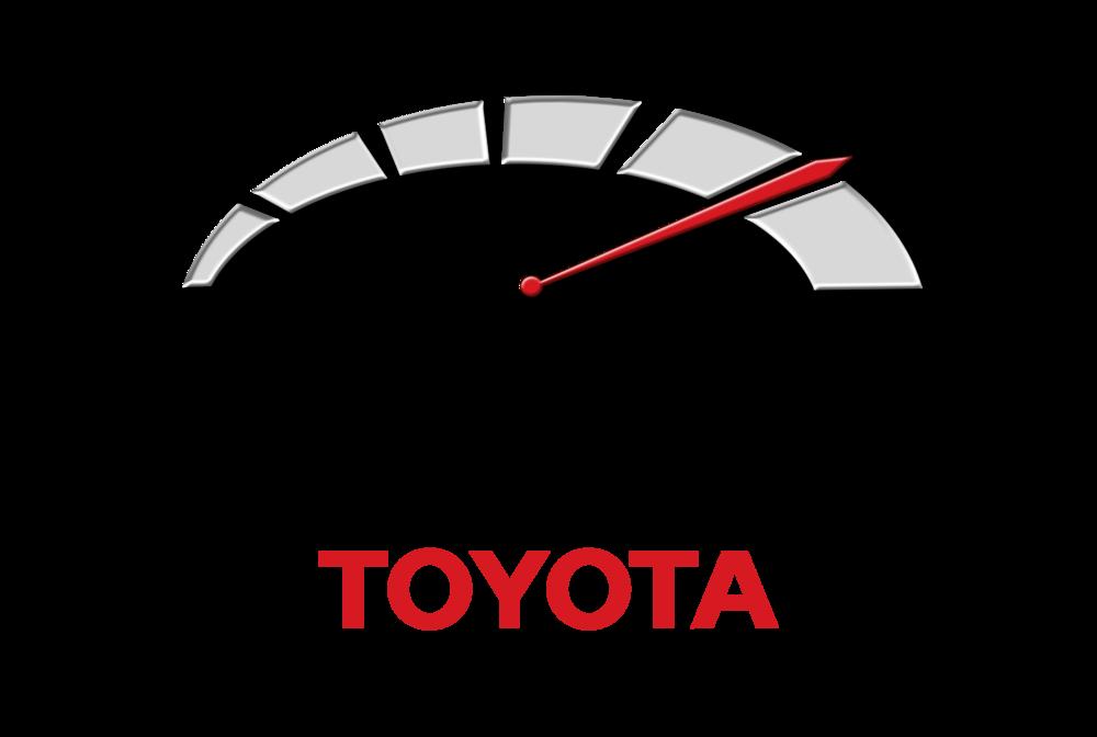 gates_toyota_logo.png