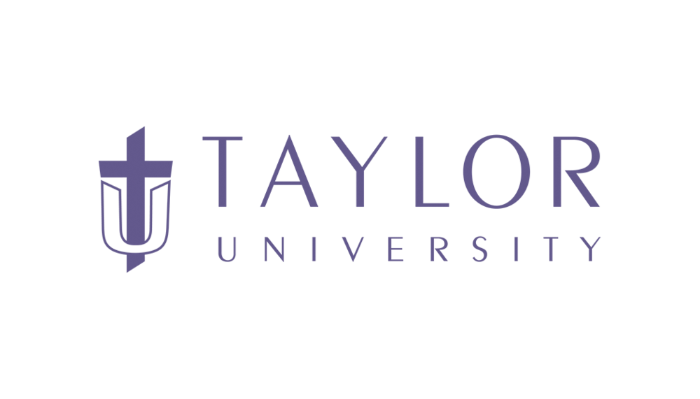 Taylor University.png