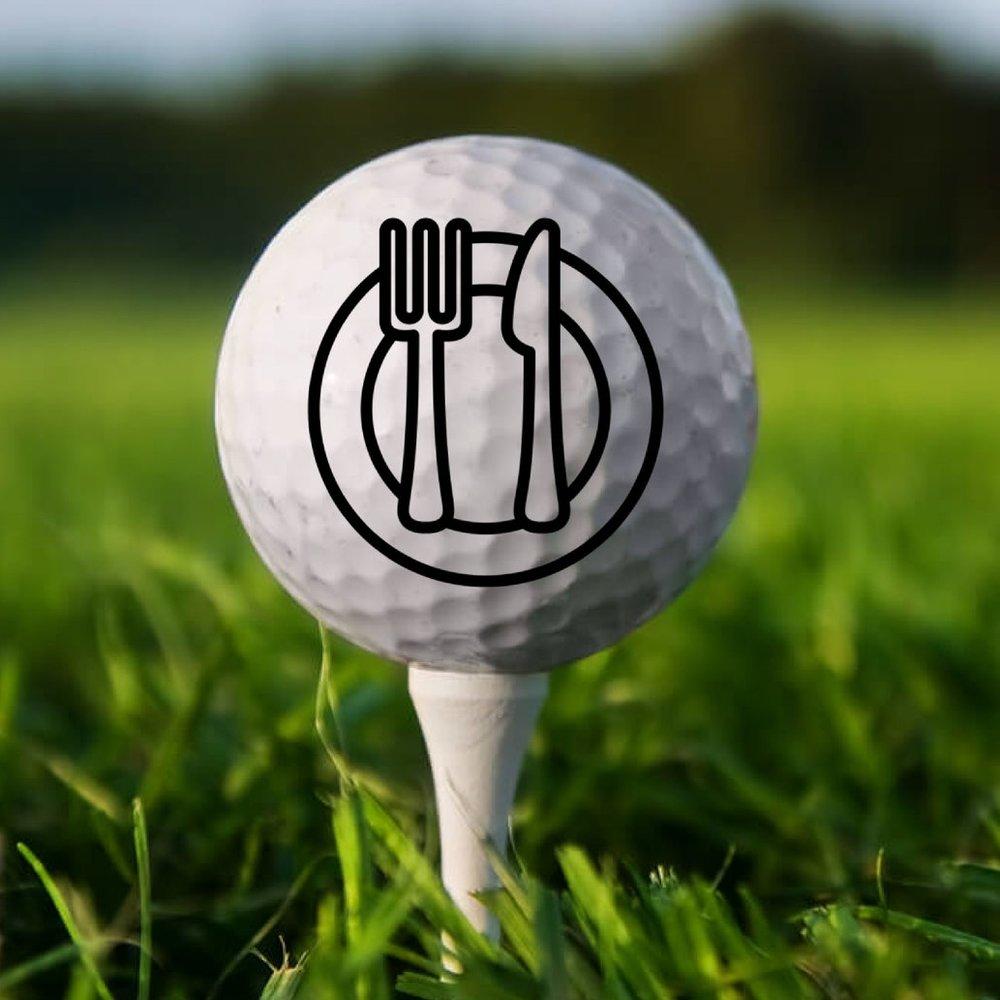 Golf Ball Lunch.jpg