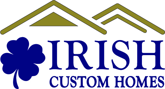 Irish Custom Homes.jpg