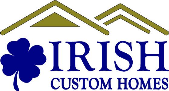 Irish Custom Homes.jpg