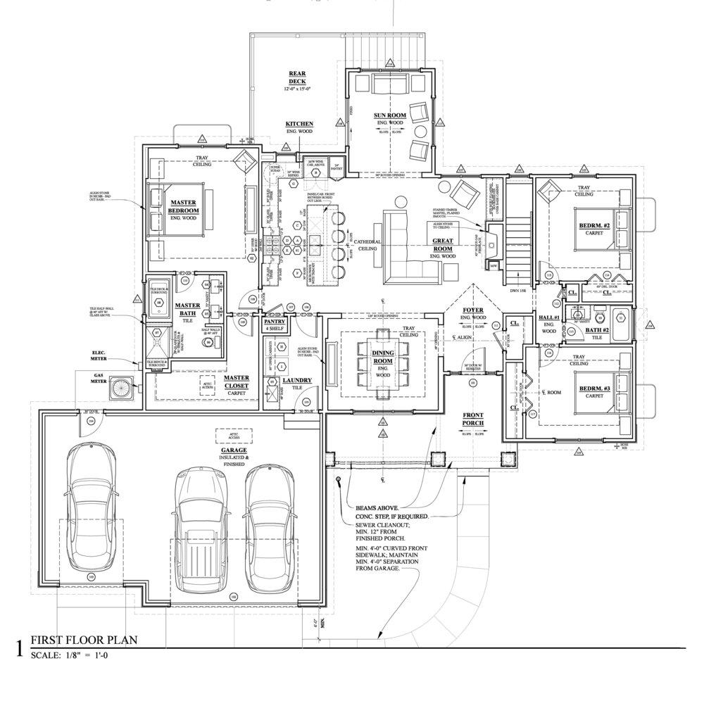 Boulder Crest floorplan.jpg