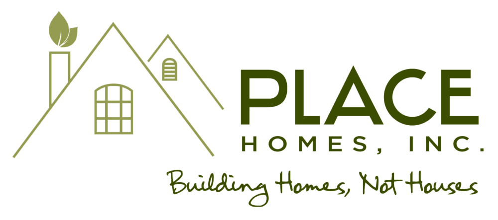 PlaceHomeslogo.png
