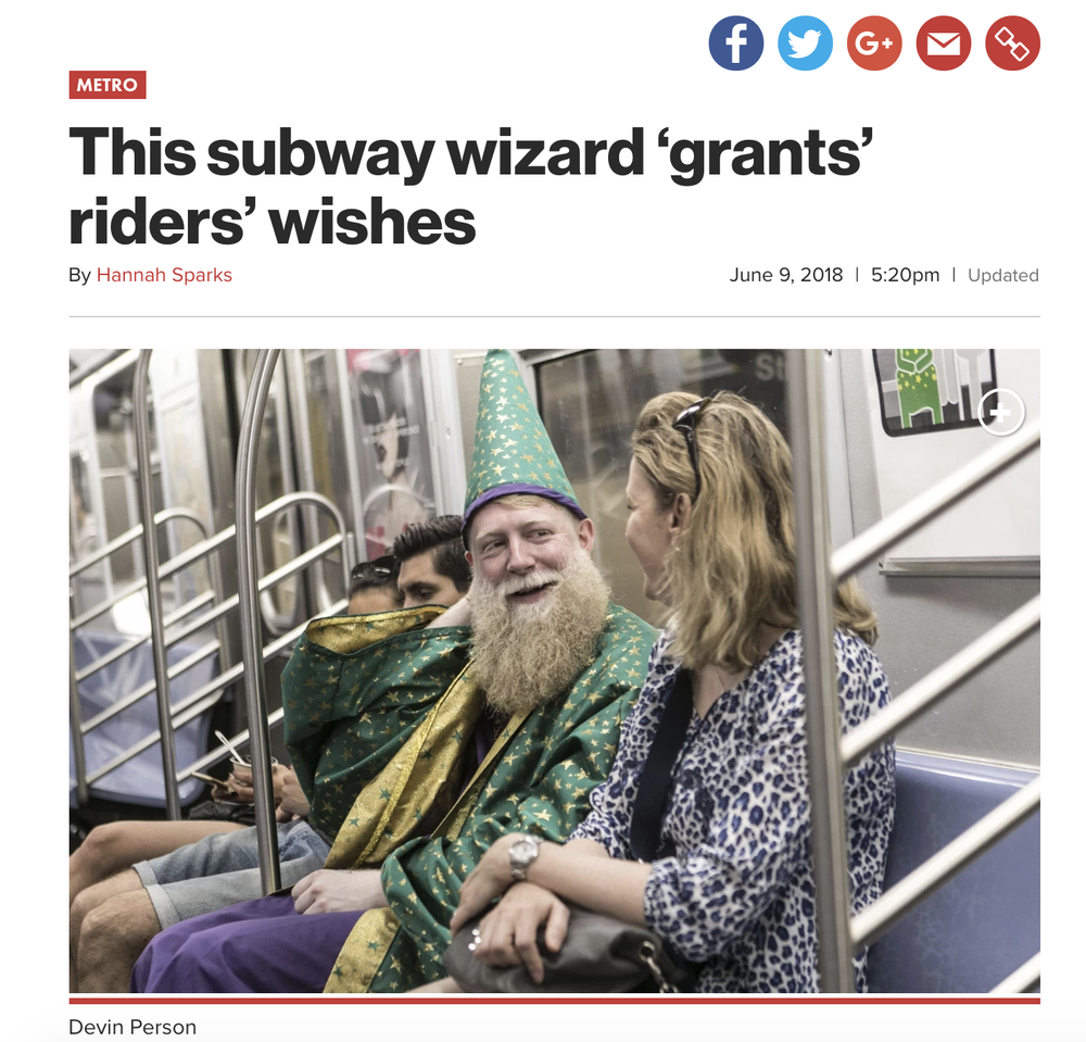This_subway_wizard_'grants'_riders'_wishes.png