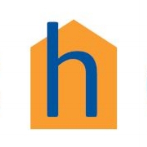 Family Unification Program — National Center for Housing and