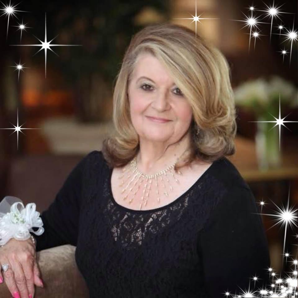Connie Lassandro, Board Vice President