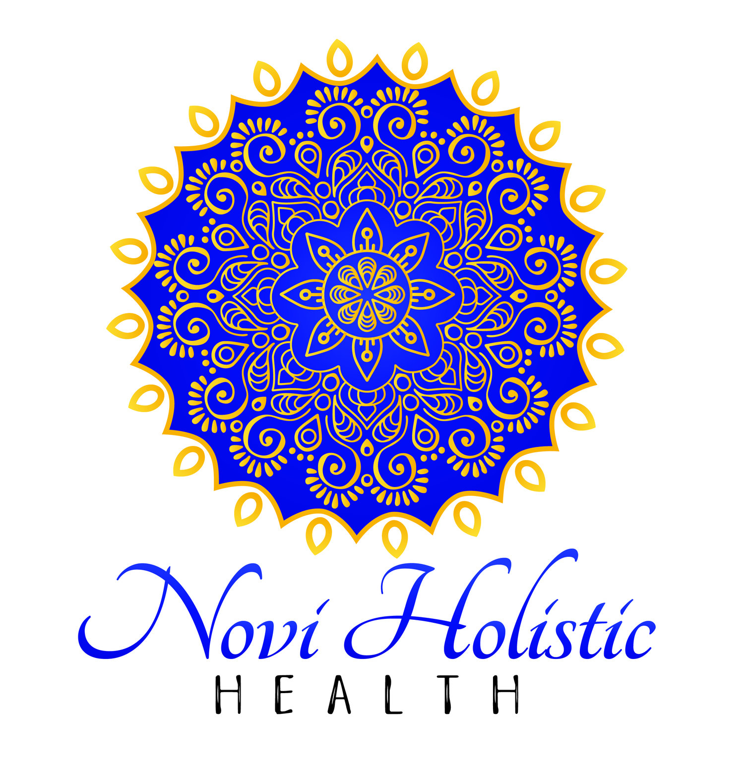 Novi Holistic Health