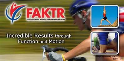 FAKTR+ADD.jpg