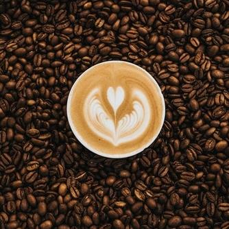 coffee latte.jpg