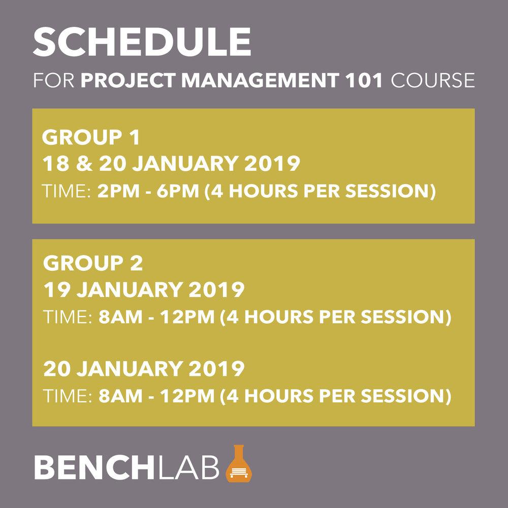IG - Project Management 101 Schedule.jpg