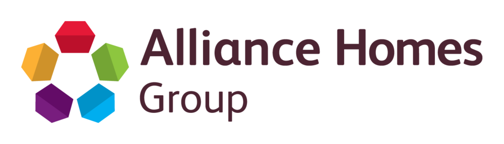 Alliance-Homes-Group-Logo.fw_1.png