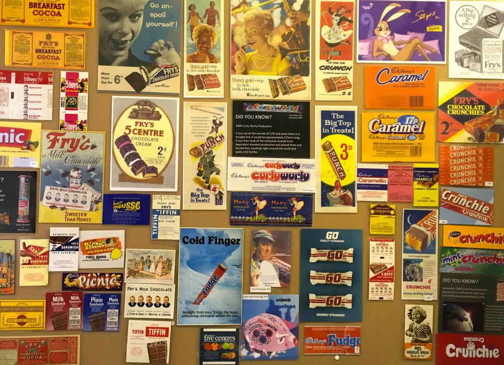 chocolate quarter history.jpg