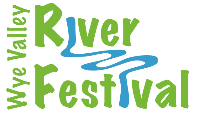 AC_Wye_Valley_River_Festival_Logo2.jpg