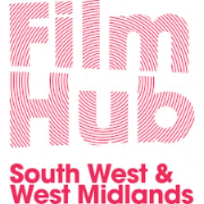 Film Hub SW logo.png