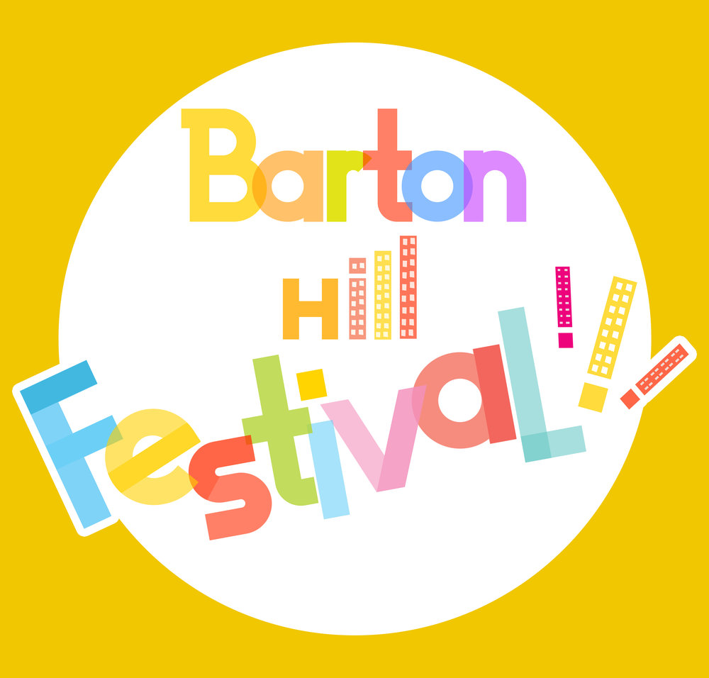 barton hill.jpg