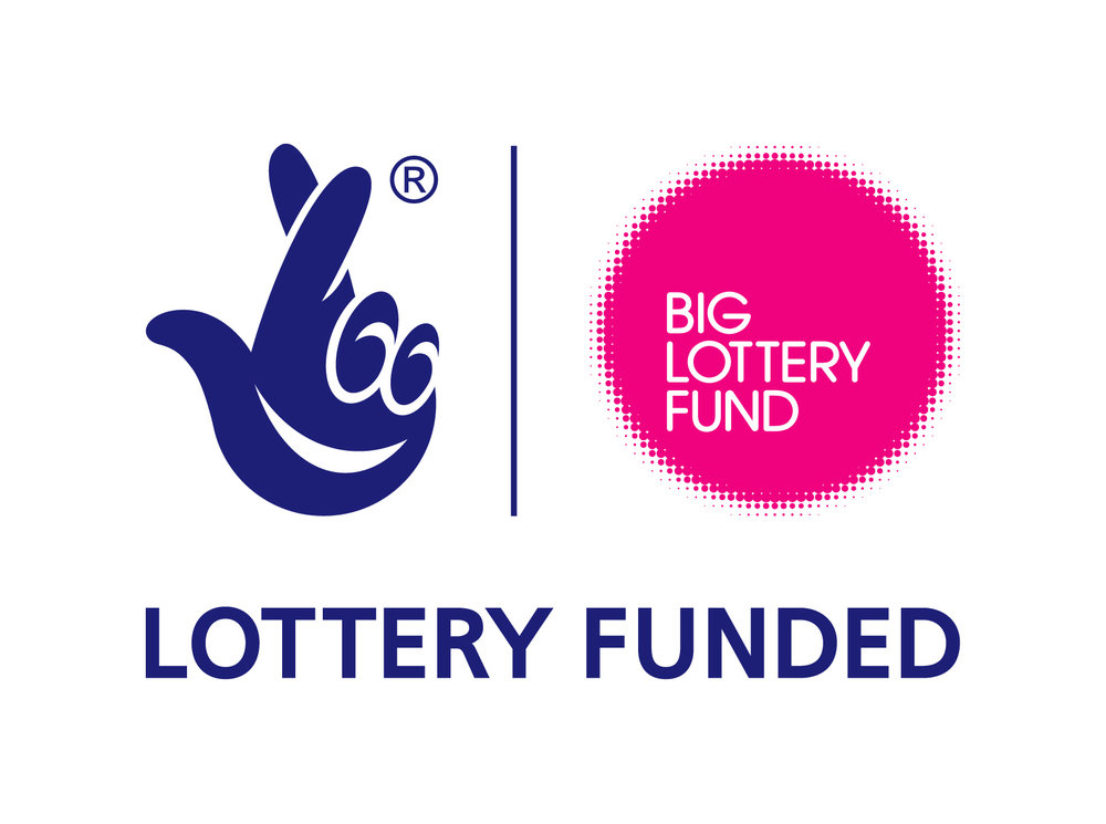 Lottery logo .jpg