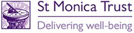 SMT logo.png