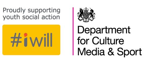 Department for CultureMediaSport.png