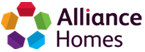 Alliance Homes.png