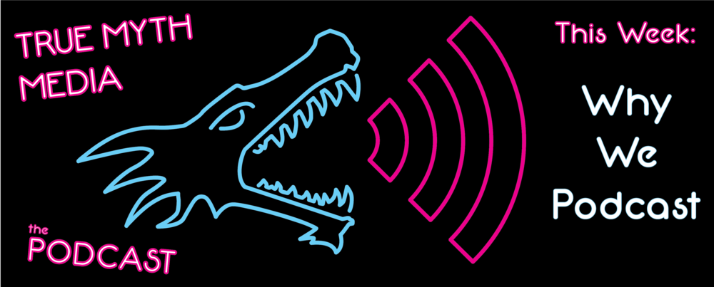Podcast Banner Ep 001-02.png