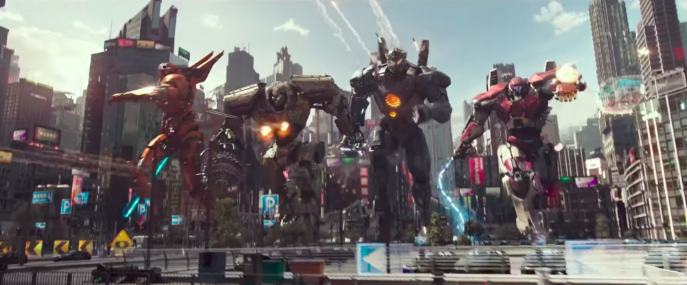 pacific-rim-uprising-breakdown-83.png