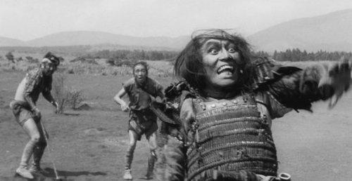 hidden-fortress-the-1958-004-matashichi-