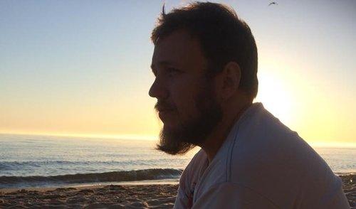 Michael+Contemplative+Beach.jpg